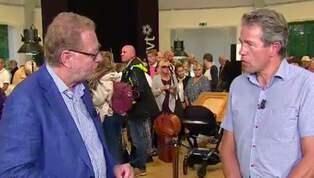 födelsedagsvers 60 år Hade Carl Larsson skiss i byrålåda födelsedagsvers 60 år