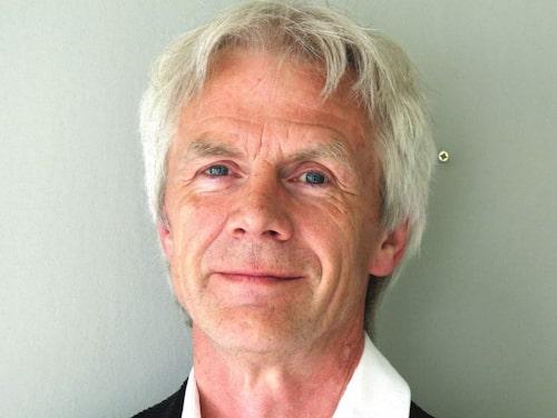 Lars Ström