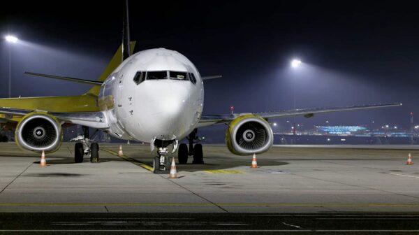 En tumregel är att boka flygbiljetter en månad före resor inom Europa