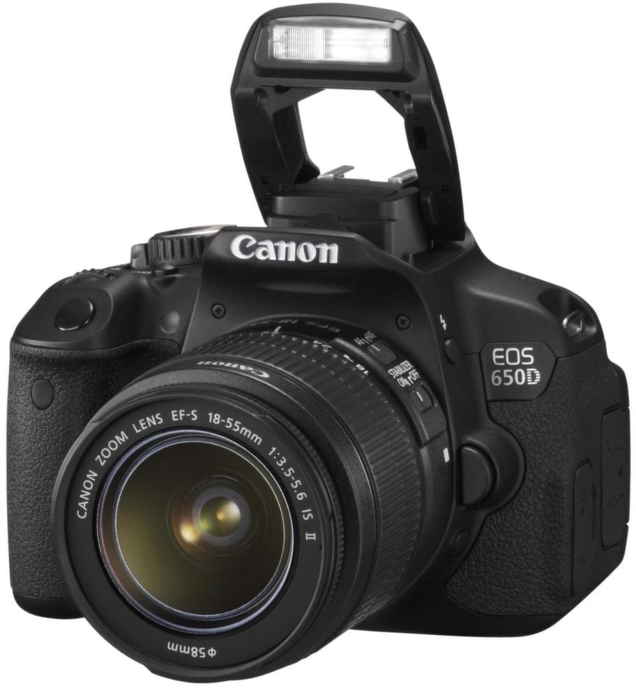 "Canon EOS 650D.<br><exp:icon type=""wasp""></exp:icon><exp:icon type=""wasp""></exp:icon><exp:icon type=""wasp""></exp:icon><exp:icon type=""wasp""></exp:icon><exp:icon type=""wasp""></exp:icon>"