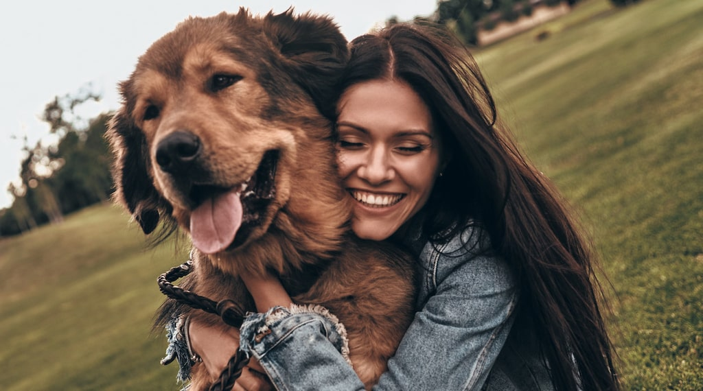 I en amerikansk studie från 2011 framkom att husdjursägare har bättre självkänsla och är mer ansvarstagande än personer utan djur.