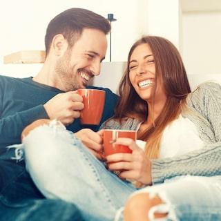 Dating en 45 år gammal manDating efter ett 20-årigt äktenskap