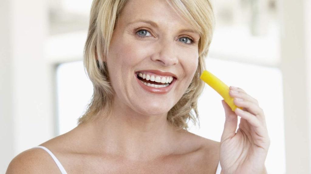 Äter du höga nivåer av kalcium och D-vitamin till frukost ökar kroppens fett- och energiförbränning i cirka 24 timmar, enligt en studie från Australien.