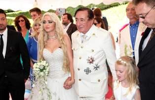 äktenskap inte dejta han Groo Salem eller dating