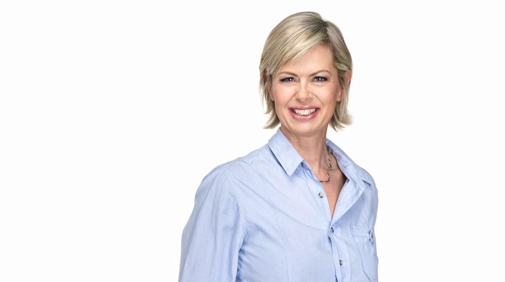 Gunilla Hultgren Karell svarar på läsarfrågor om vin och mat. Mejla din fråga till: alltomvin@expressen.se