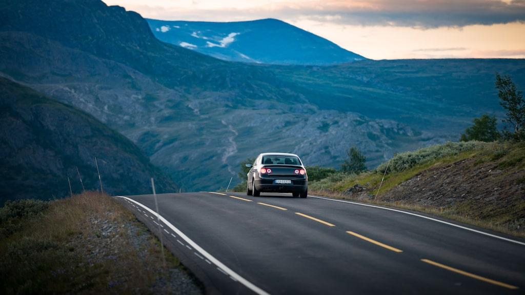 Med rätt planering kan bilsemestern bli ett roligt minne för livet.