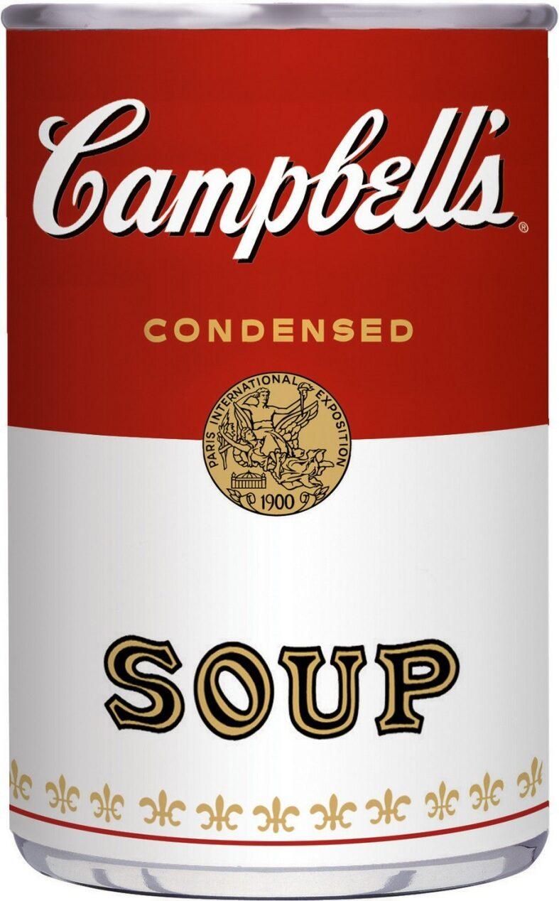 Pryd dina väggar www.allposters.se Gigantiskt utbud av bildkonst. Man kan söka på ord, konstnär eller stil. Mer än 500 000 posters. En kul funktion är att man kan se hur den önskade bilden kommer att se ut på olika typer av väggar. Frakt: Från 72 kronor och uppåt. Varierar med dollarkursen. Köptips: Konsttrycket Andy Warhols Campbell's Soup I: Tomato, 61x102 centimeter, 261 kronor.