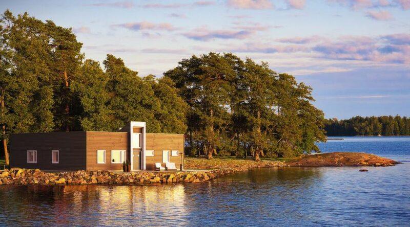 Lyckeby 161<br>TYP: 1-planshus på 161 kvadratmeter med 6 rum och kök.<br>PRIS: 2 850 000 kronor. 17 701 kronor kvadratmetern<br>HUSFÖRETAG: Ekeforshus ekeforshus.se
