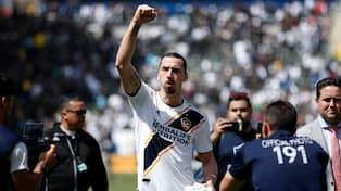 Los Angeles Galaxy förhandlar med Hammarbys Nikola Djurdjic 9ead9c7543593