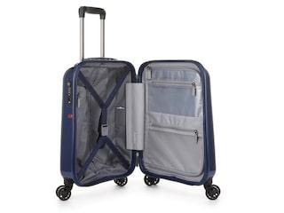 Kabinväska: Stort test av handbagage | Allt om Resor