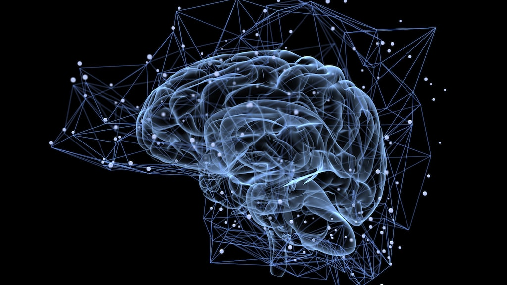 Visst låter det fantastiskt, att vi snart kan styra både ugn, mobil och annat med hjälp av hjärnans tankekraft...
