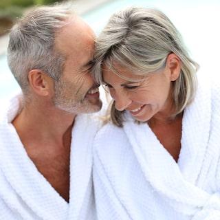 äktenskap inte dating EP 9 förhandsgranska eng sub