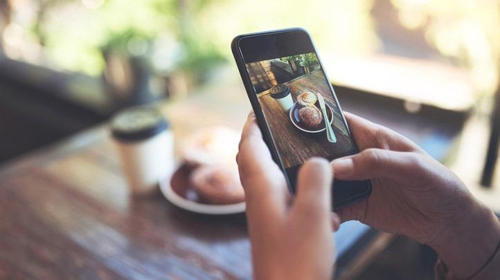 Den nya satsningen heter digital hälsa och syftar till att ge oss möjligheten att skapa en medvetenhet och kontroll över vår mobilanvändning.