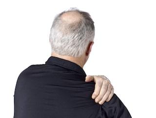 spänd i kroppen