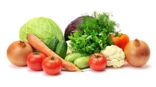 kolhydrater i kålrot