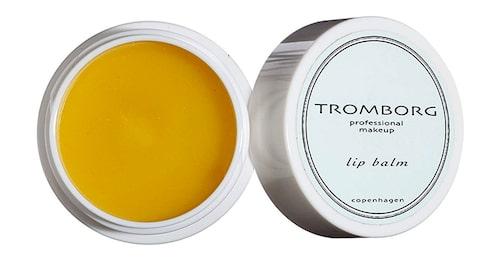 Lip Cure, Tromborg