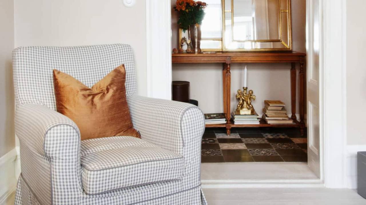 köpa möbler på nätet