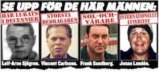 Bedragare forsokte lura swedbanks kunder 3