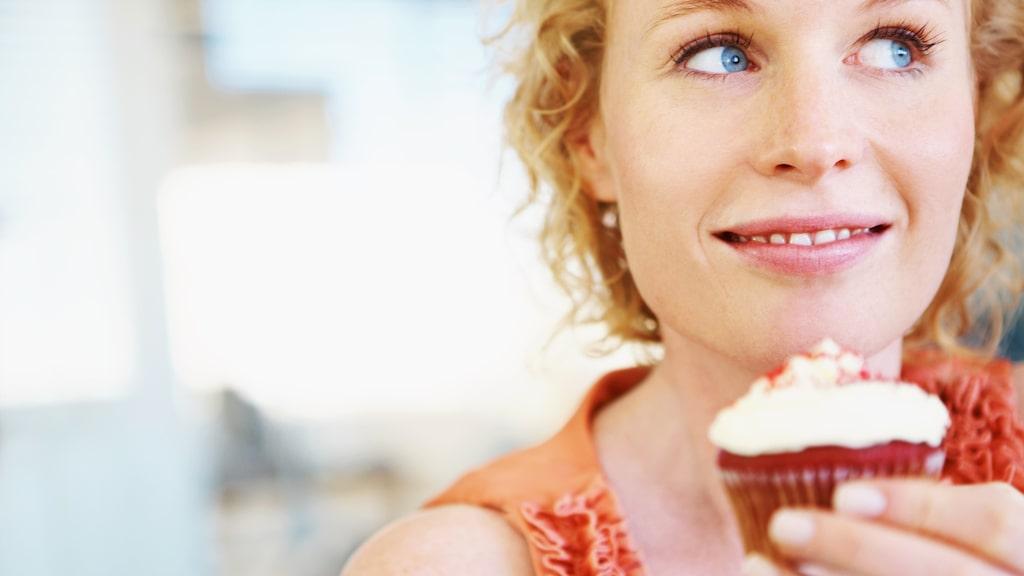 Skippat sockret? Här är några andra saker du kan göra med det istället för att äta det.