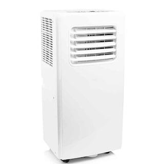 Prima Köpa luftkylare eller portabel AC – 10 populära modeller JY-17