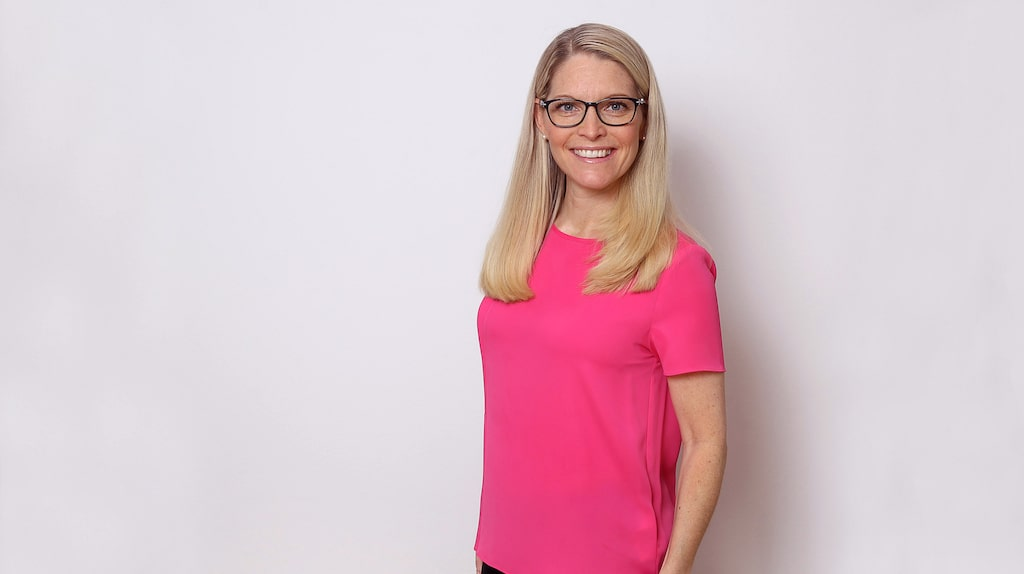 Dietisten Sofia Antonsson reder ut vad magnesium är bra för.