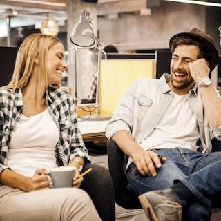 regler när du börjar dejta någonbara kaffe dating priser