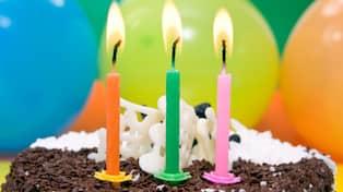 fyller år på skottdagen Hur fungerar skottår när folk fyller år på skottdagen? fyller år på skottdagen