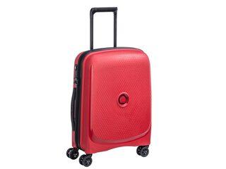 citiboard.se Liten smidig resväska på hjul.