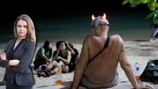 malmö vad kostar prostituerade gay i thailand