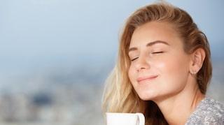 huvudvärk utan kaffe