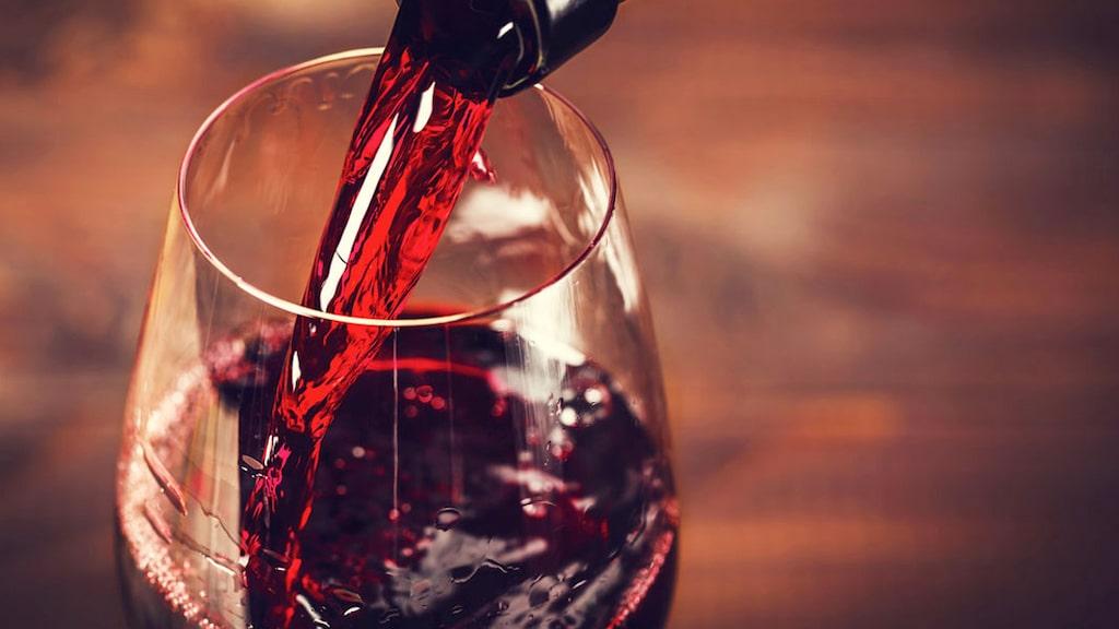 Det finns mycket vin att upptäcka. Här är några måsten enligt experten.
