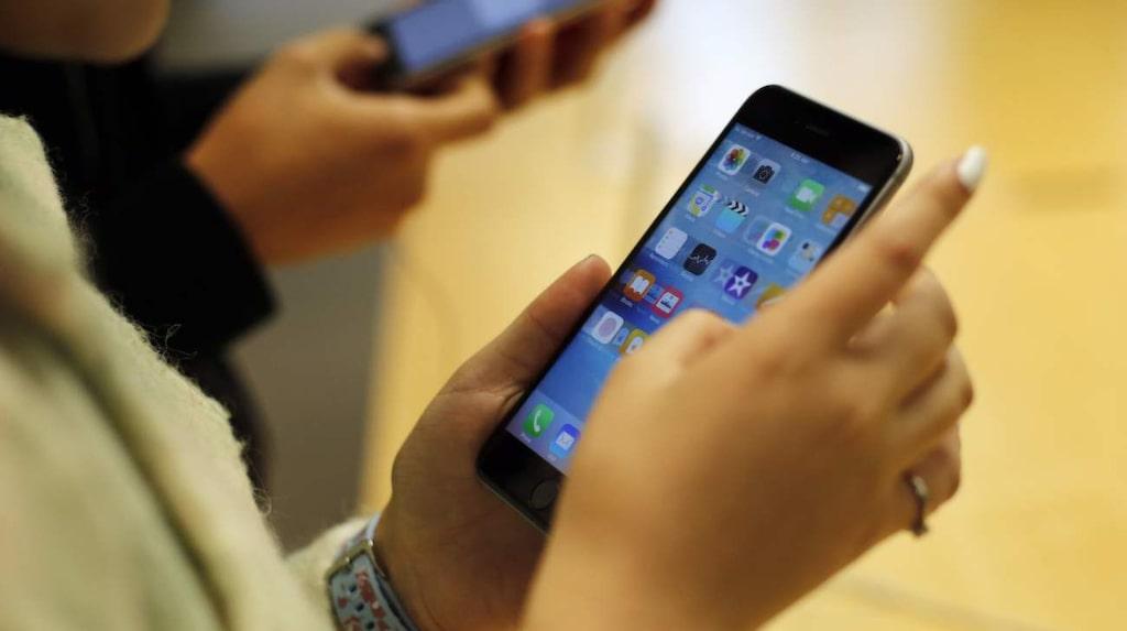 <p>Genom att stänga av appar och automatiska uppdateringar räcker batteriet längre.<br></p>