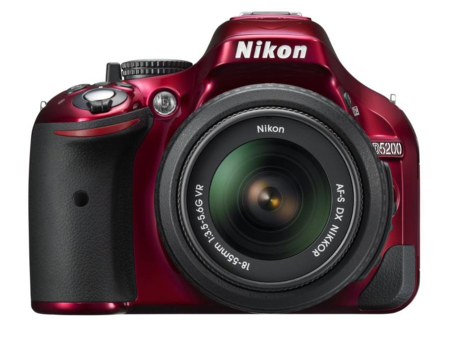 "Nikon D5200.<br><exp:icon type=""wasp""></exp:icon><exp:icon type=""wasp""></exp:icon><exp:icon type=""wasp""></exp:icon><exp:icon type=""wasp""></exp:icon>"
