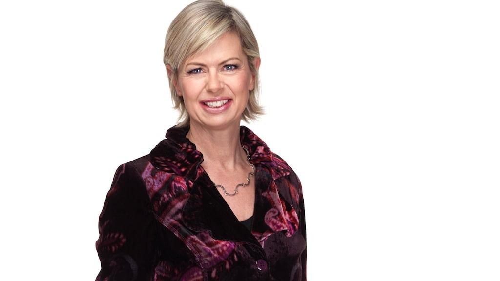 Fråga Gunilla! Vår vinexpert Gunilla Hultgren Karell svarar på läsarfrågor. Mejla din fråga till alltomvin@expressen.se