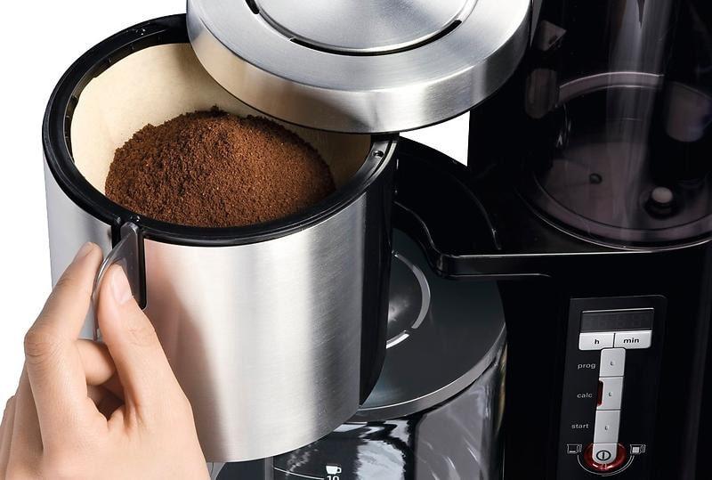 Vi har plockat fram de 10 mest populära och eftersökta kaffebryggarna och var du hittar dem till bästa pris.