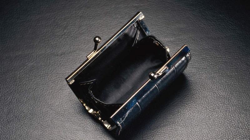Om plånboken gapar tom är det dags att tänka till. Det finns många shopping(o)vanor som är lätta att ändra på.