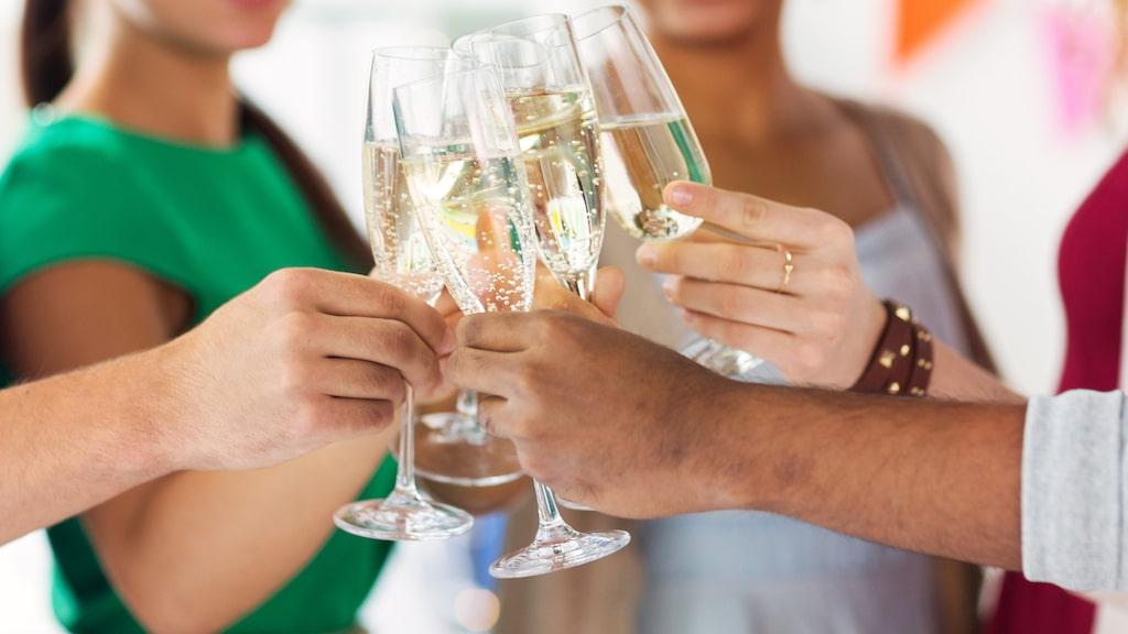 Flaskorna har ett rimligt pris och har tidigare fått ett högt betyg av Allt om Vins expert Gunilla Hultgren Karell.