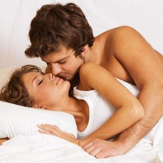 sex och dating efter 50