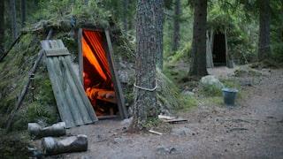 16 mysiga vandrarhem från norr till söder | Allt om Resor