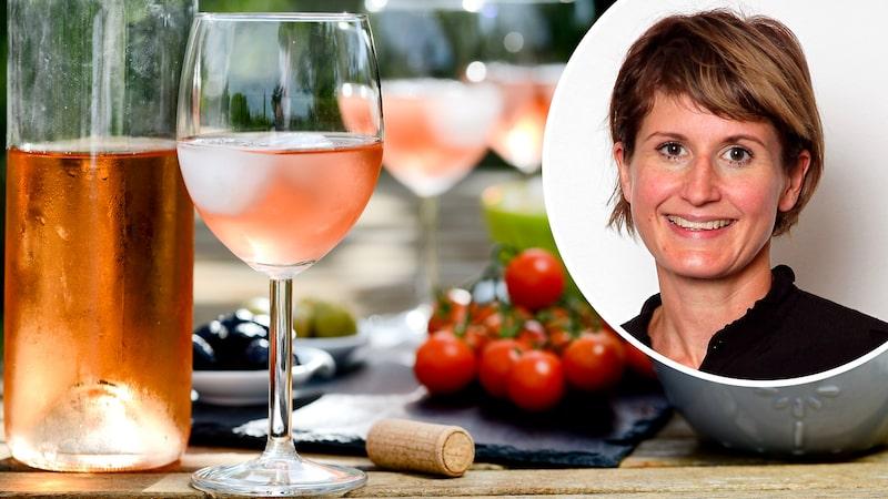 Linda Pérez är mångårig vinskribent med lång erfarenhet från krogvärlden. Hon ingår också i Allt om Vins vinprovargrupp.