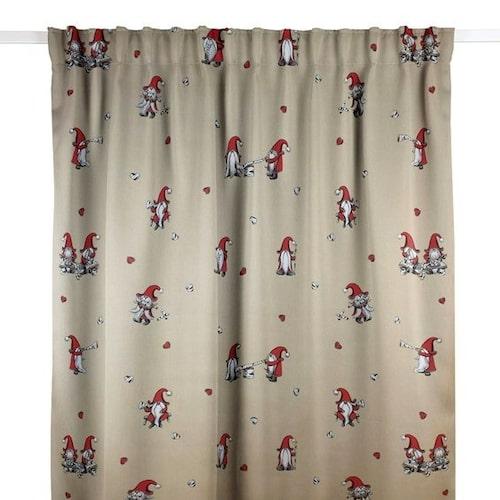Textilgallerian 752 kronor