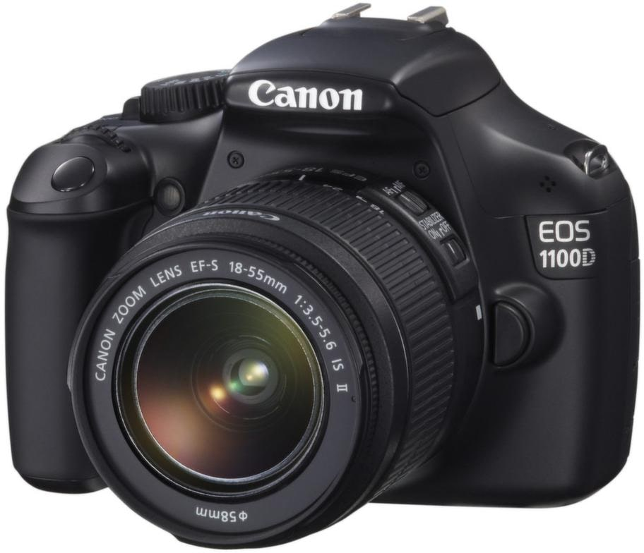 "Canon EOS 1100D.<br><exp:icon type=""wasp""></exp:icon><exp:icon type=""wasp""></exp:icon><exp:icon type=""wasp""></exp:icon><exp:icon type=""wasp""></exp:icon>"