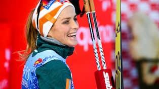 Norge utreder medicinbruket i skidor