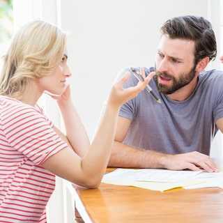 Hur man berättar om han är intresse rad av dating