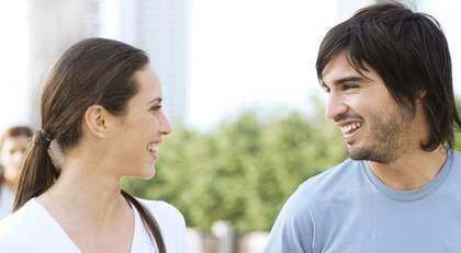 Hollywood du stigande stjärnor dating alternativ
