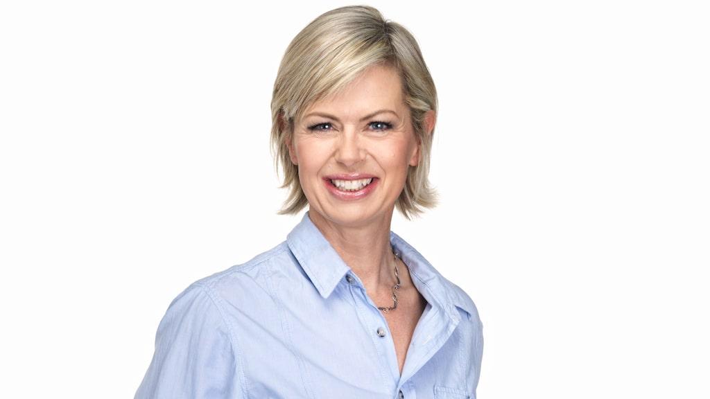 Varje vecka svarar vinskribent Gunilla Hultgren Karell på läsarfrågor. Mejla din fråga till alltomvin@expressen.se