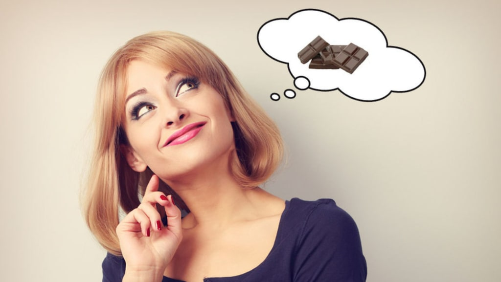 <p>Enligt en brittisk studie kan din träning påverkas positivt av mörk choklad.<br></p>