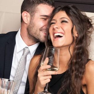 Online Dating gjort enkelt