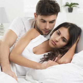 Hur man flyttar från dating till pojkvän