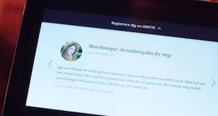 Online-dejting har revolutionerat spelplanen för dejting.
